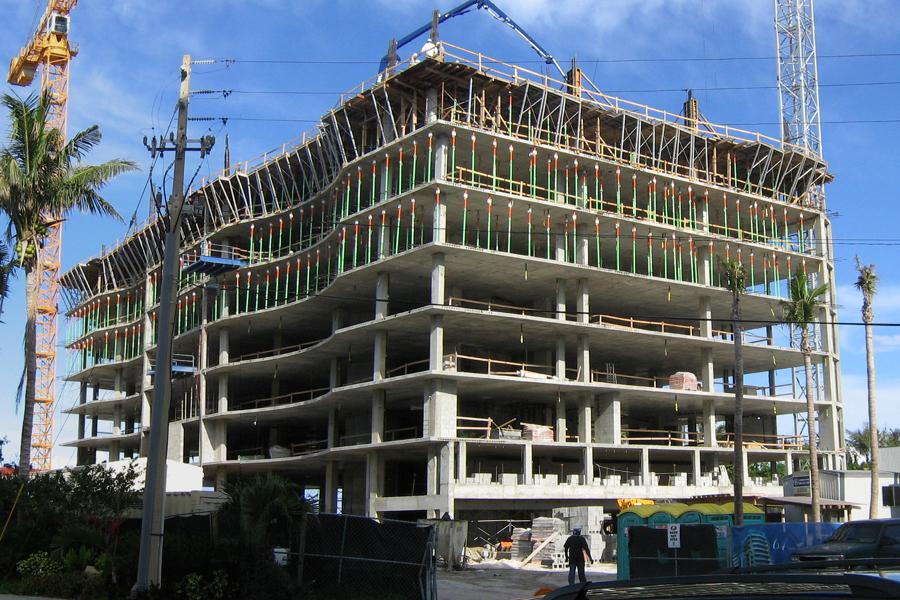 cgr-construction1.jpg