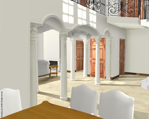 interiorb.jpg