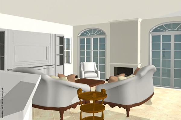 interiorc.jpg