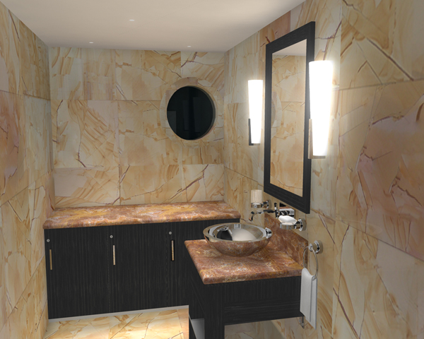 powder_room_shot3_11207.jpg