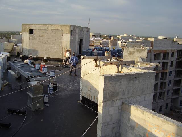 roofinginstallation.jpg